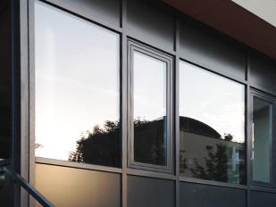 Menuiserie ext rieure grosfillex portes fen tres annecy 74 - Menuiserie exterieure alu ...